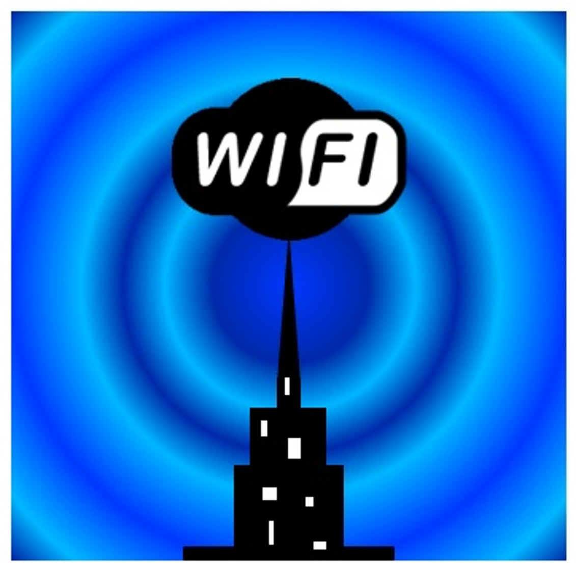 Программу Для Взлома Wi Fi Пароля