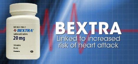 bextra